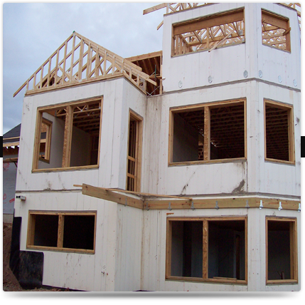 ICF Systems