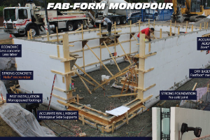 Icf Homes Insulated Concrete Forms